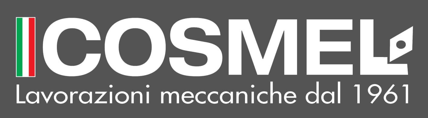logo homepage cosmel